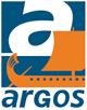 Escolas Argos – Cursos Profissionalizantes Logo